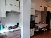 2 otaqlı köhnə tikili - Nəriman Nərimanov m. - 60 m² (20)