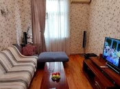 2 otaqlı köhnə tikili - Nəriman Nərimanov m. - 60 m² (15)