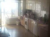 3 otaqlı yeni tikili - Əhmədli m. - 156 m² (9)