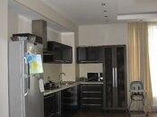 3 otaqlı yeni tikili - Həzi Aslanov m. - 106 m² (4)