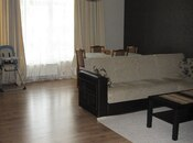 3 otaqlı yeni tikili - Həzi Aslanov m. - 106 m² (3)