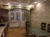 3-комн. новостройка - м. Низами - 165 м² (11)