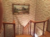 4 otaqlı ev / villa - Nizami m. - 171 m² (9)