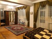 5 otaqlı yeni tikili - Nərimanov r. - 330 m² (21)