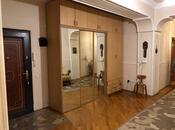 5 otaqlı yeni tikili - Nərimanov r. - 330 m² (2)