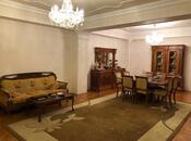 5 otaqlı yeni tikili - Nərimanov r. - 330 m² (16)