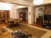 5 otaqlı yeni tikili - Nərimanov r. - 330 m² (13)