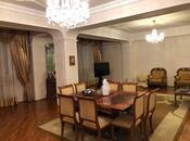 5 otaqlı yeni tikili - Nərimanov r. - 330 m² (12)
