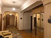 5 otaqlı yeni tikili - Nərimanov r. - 330 m² (7)