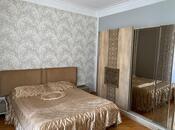 5 otaqlı yeni tikili - Nərimanov r. - 330 m² (34)