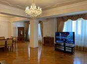 5 otaqlı yeni tikili - Nərimanov r. - 330 m² (14)