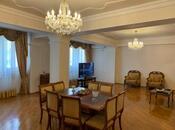 5 otaqlı yeni tikili - Nərimanov r. - 330 m² (19)