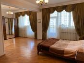 5 otaqlı yeni tikili - Nərimanov r. - 330 m² (26)