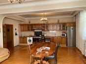 5 otaqlı yeni tikili - Nərimanov r. - 330 m² (40)