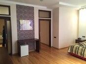 Obyekt - Nərimanov r. - 7000 m² (25)