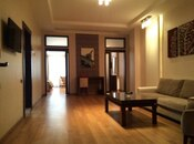 Obyekt - Nərimanov r. - 7000 m² (21)