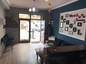 Obyekt - Xırdalan - 110 m² (7)