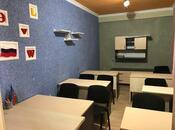 Obyekt - Xırdalan - 110 m² (3)