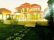 Bağ - Mərdəkan q. - 450 m² (4)