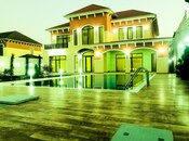 Bağ - Mərdəkan q. - 450 m² (28)