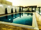 Bağ - Mərdəkan q. - 450 m² (11)