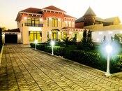 Bağ - Mərdəkan q. - 450 m² (26)