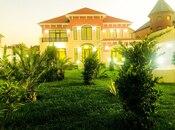 Bağ - Mərdəkan q. - 450 m² (3)