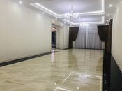 Bağ - Mərdəkan q. - 450 m² (10)
