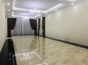 Bağ - Mərdəkan q. - 450 m² (9)