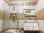 Bağ - Mərdəkan q. - 450 m² (29)