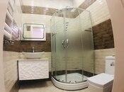 Bağ - Mərdəkan q. - 450 m² (18)