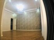 Bağ - Mərdəkan q. - 450 m² (22)