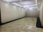 Bağ - Mərdəkan q. - 450 m² (8)