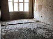 3 otaqlı yeni tikili - Əhmədli q. - 140 m² (5)