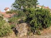 Bağ - Buzovna q. - 80 m² (14)