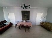 Bağ - Buzovna q. - 80 m² (15)
