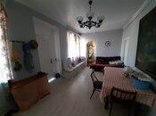 Bağ - Buzovna q. - 80 m² (16)