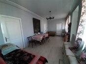 Bağ - Buzovna q. - 80 m² (18)