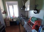 Bağ - Buzovna q. - 80 m² (17)