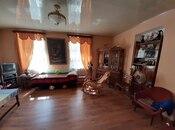 Bağ - Buzovna q. - 80 m² (19)