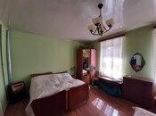 Bağ - Buzovna q. - 80 m² (22)