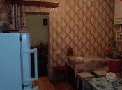 1 otaqlı ev / villa - Lökbatan q. - 40 m² (5)