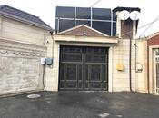 4 otaqlı ev / villa - Həzi Aslanov q. - 400 m² (3)