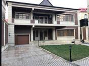 4 otaqlı ev / villa - Həzi Aslanov q. - 400 m² (2)