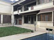 4 otaqlı ev / villa - Həzi Aslanov q. - 400 m² (4)