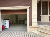 4 otaqlı ev / villa - Həzi Aslanov q. - 400 m² (19)