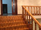 4 otaqlı ev / villa - Həzi Aslanov q. - 400 m² (21)