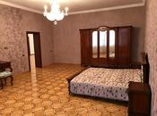 4 otaqlı ev / villa - Həzi Aslanov q. - 400 m² (23)