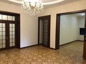 4 otaqlı ev / villa - Həzi Aslanov q. - 400 m² (7)
