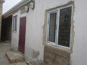 2 otaqlı ev / villa - Masazır q. - 55 m² (6)